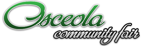 Osceola Community Fair
